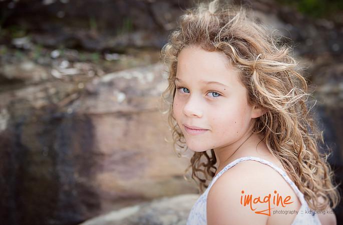 child photographer sydney.jpg