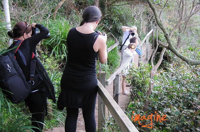 sydney chilren's photographer