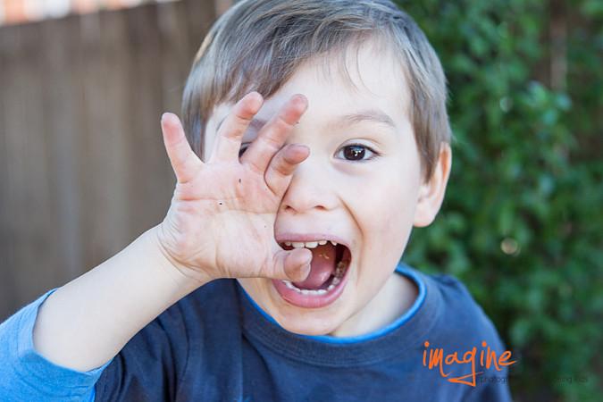 child photography.jpg