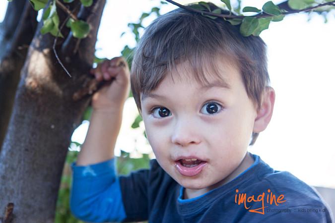 kids photography.jpg