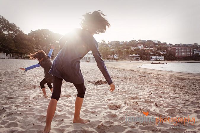 Balmoral-Family-Photography-2.jpg