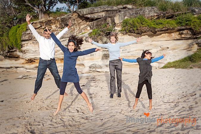 Balmoral-Sydney-Photographer.jpg