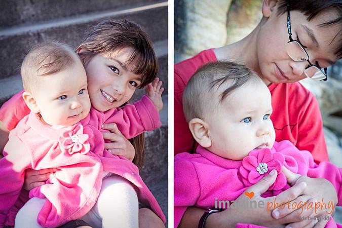 Sydney-Family-Photographer (2).jpg