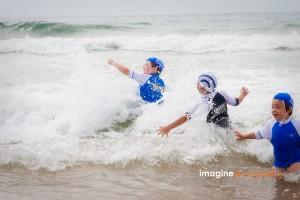 Northern Beaches Child Photographer